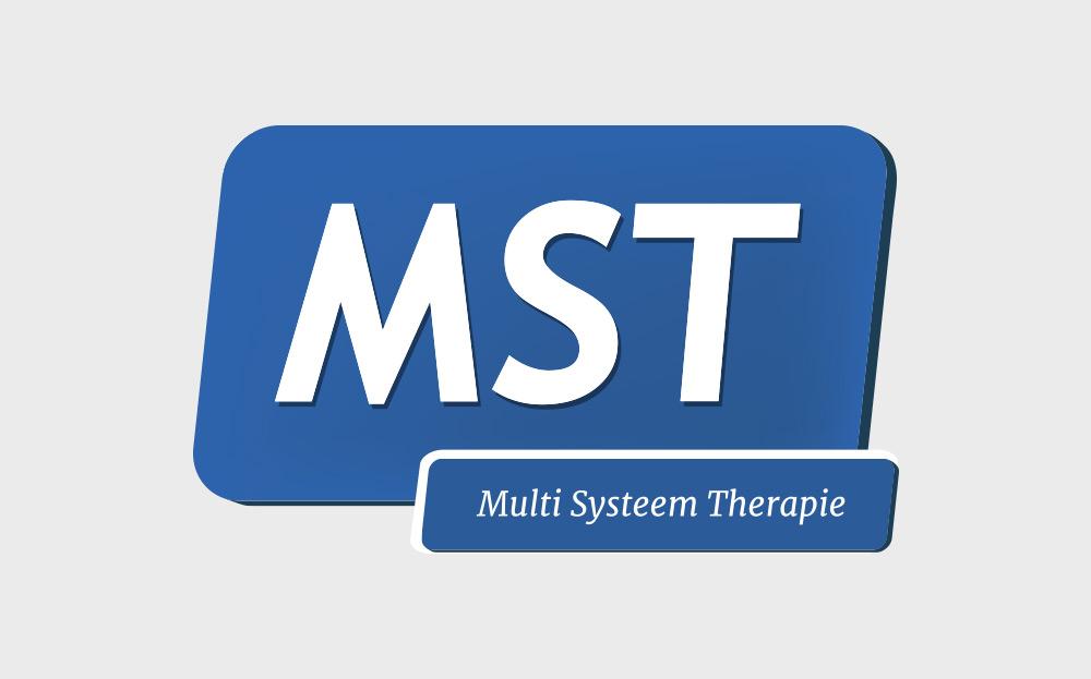 NJI: Effectief werken in het veranderende jeugdveld - MST Multi Systeem Therapie