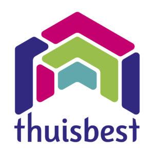 Samenwerking met ThuisBest - MST Multi Systeem Therapie