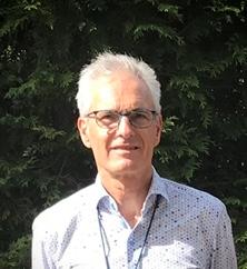 Column2- Jo Leunissen: Wittebroodsweken - MST Multi Systeem Therapie